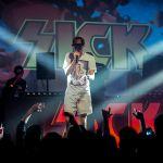 Náhled podobný obsah - Video: Smack - Křest alba Sick