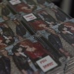 Náhled podobný obsah - PSH Debut - release party alba