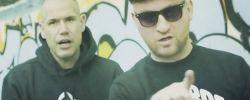 Vladimir 518 - Krev není voda ft. Orion (videoklip) - náhled videa